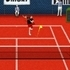 Real Tennis Game