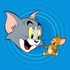 Tom & Jerry Mouse Maze